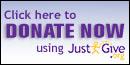 DonateNow130x65