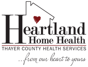 HeartlandHomeHealth