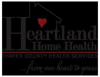 HeartlandHomeHealth