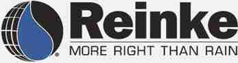 reinke-new