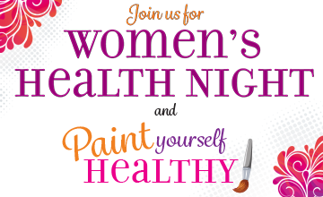 NEWS_WomensHealth