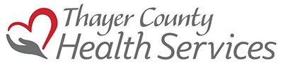 Thayer County Health