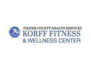 korff_logo-page-001