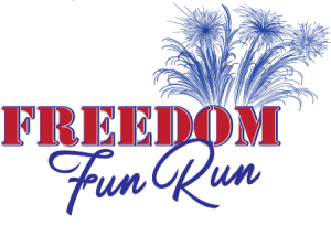 Freedom Fun Run 2019 @ 4th of July Celebration - Hebron | Hebron | Nebraska | United States